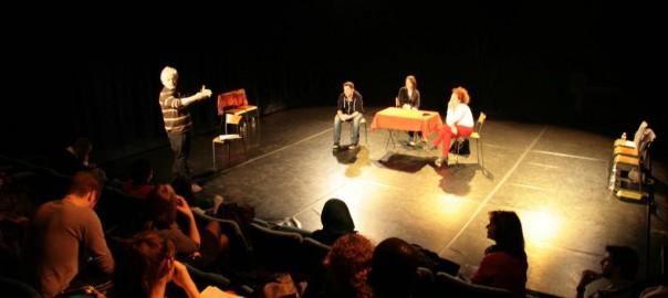 Questions d'Epoque - Théâtre Forum (05)